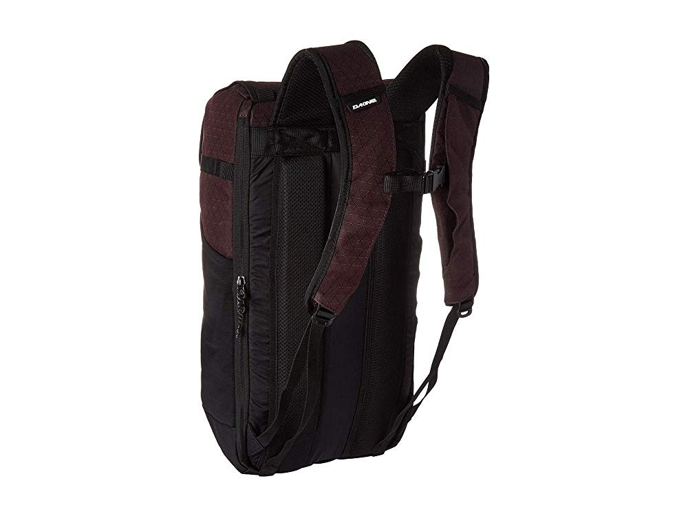 Black Friday Sales | Dakine Concourse Backpack 28L Taapuna