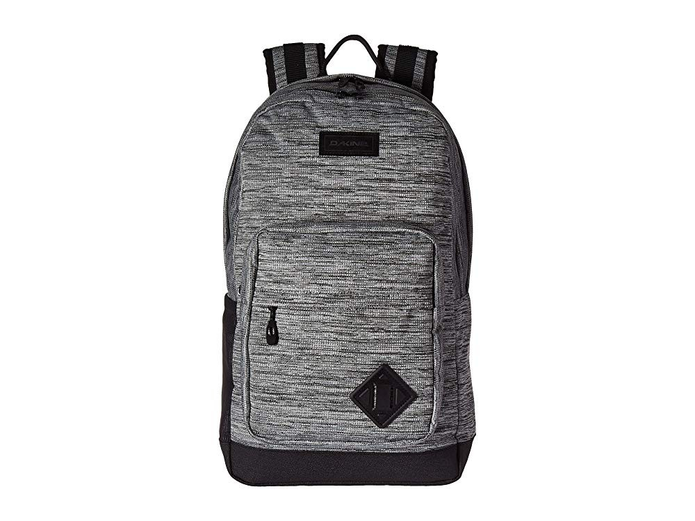 Christmas Sales 2019 | Dakine 365 Pack DLX Backpack 27L Circuit