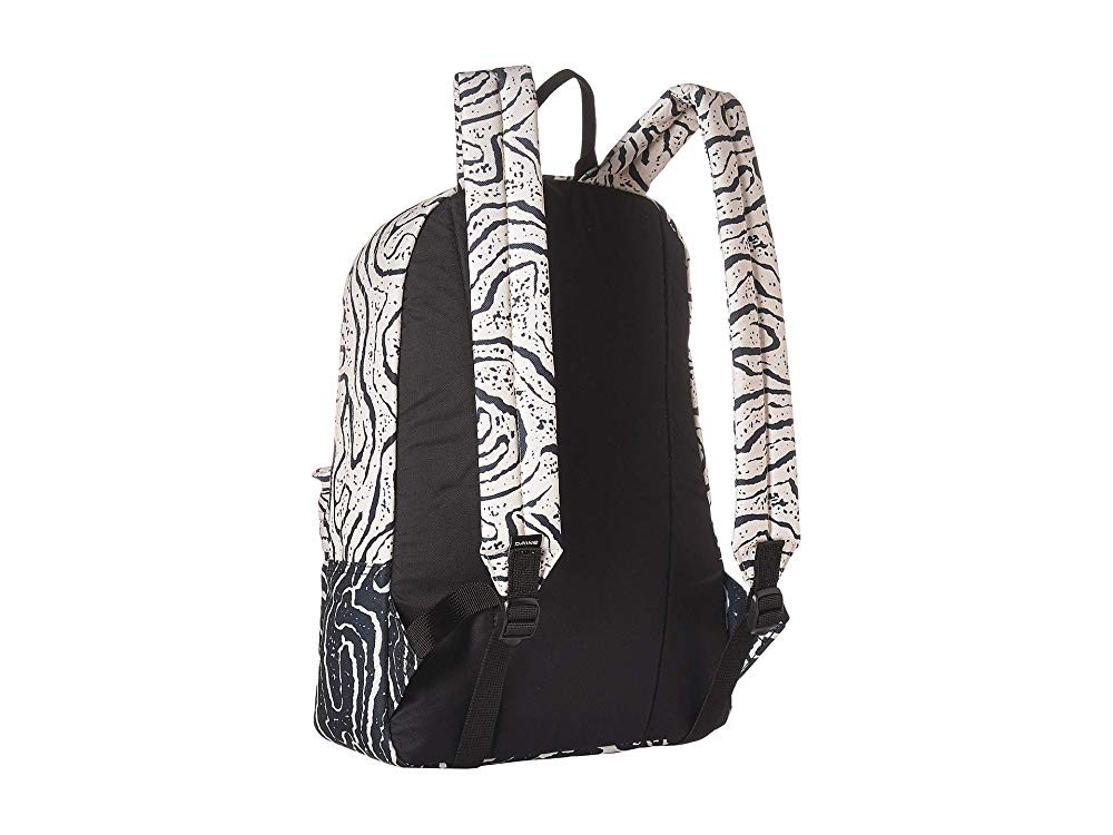 Hot Deals | Dakine 365 Mini Backpack 12L (Youth) Lava Tubes