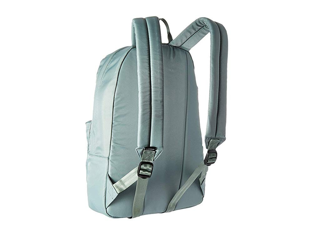 Black Friday Sales | Dakine 365 Canvas Backpack 21L Coastal Green