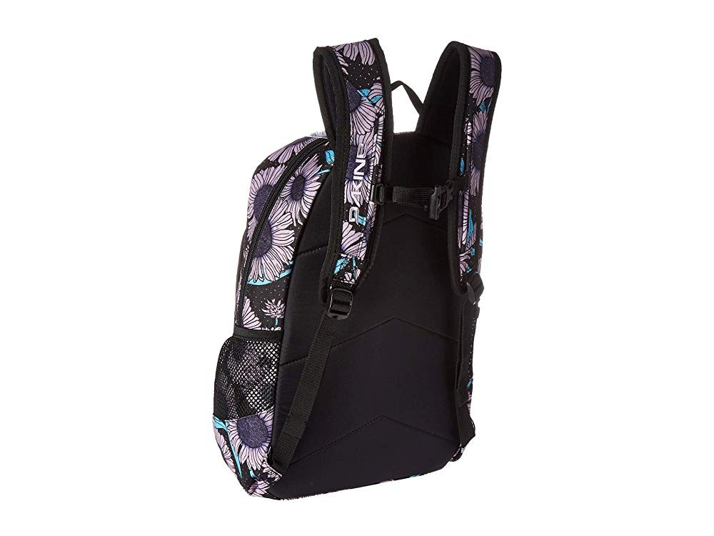 Black Friday Sales | Dakine Grom 13L (Youth) Nightflower