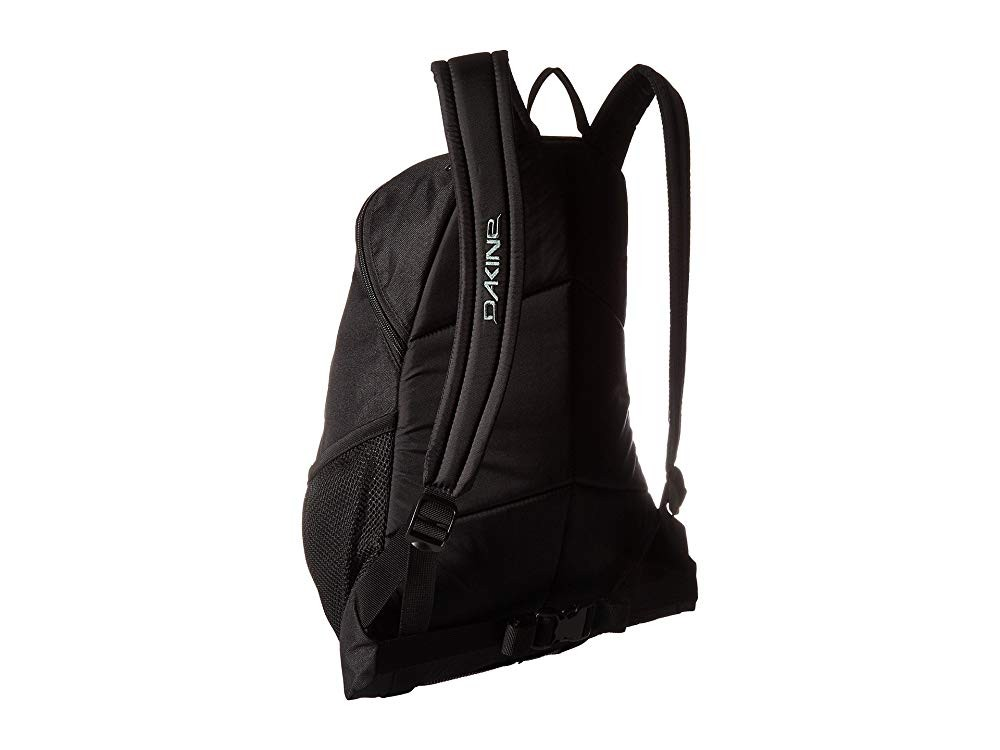 Hot Deals | Dakine Wonder Backpack 15L Zion
