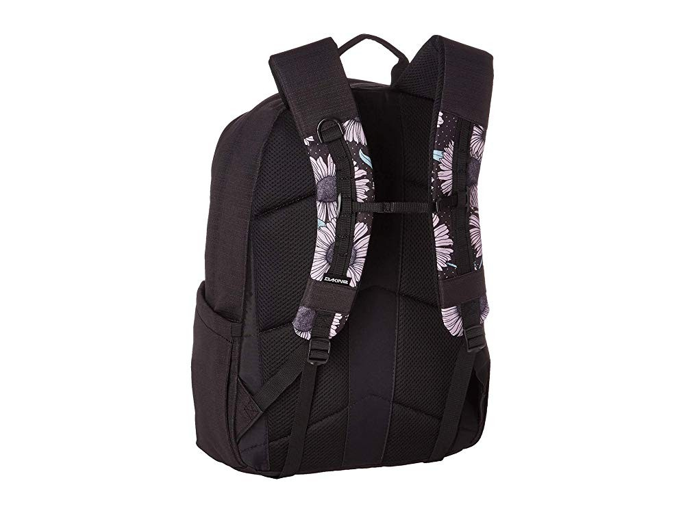 Sale off Dakine Alexa Backpack 24L Nightflower