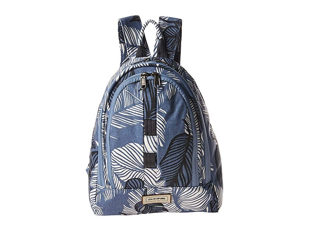 Black Friday Sales | Dakine Cosmo Canvas Backpack 6.5L Breezeway Canvas
