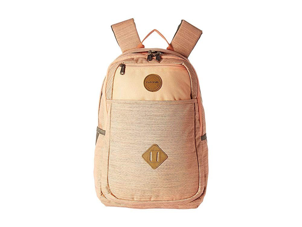 Sale off Dakine Evelyn Backpack 26L Coral Reef