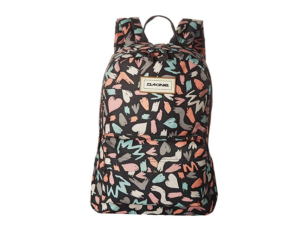 Hot Deals | Dakine 365 Mini Backpack 12L (Youth) Beverly