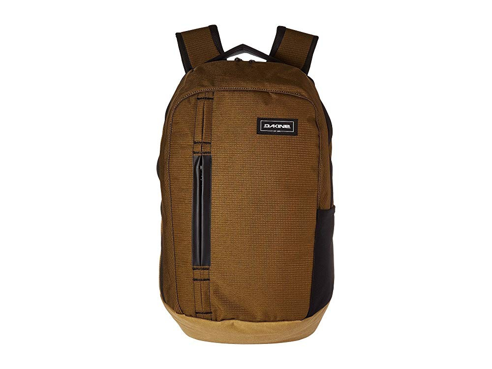 Sale off Dakine Network Backpack 26L Tamarindo