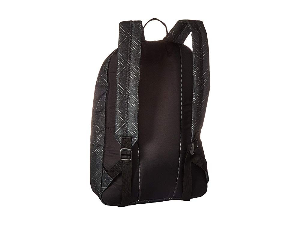 Black Friday Sales | Dakine 365 Pack Backpack 21L Porto