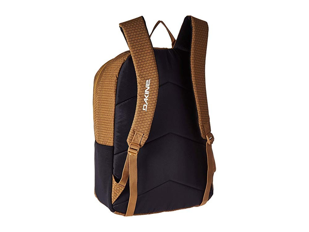 Dakine Byron Backpack 22L Tofino