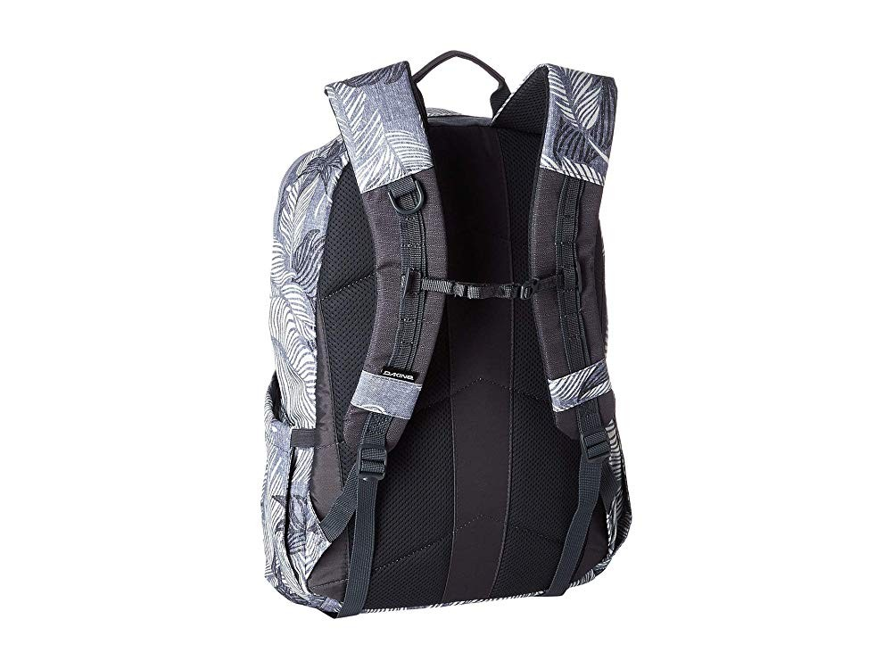 Black Friday Sales | Dakine Alexa Backpack 24L Breezeway