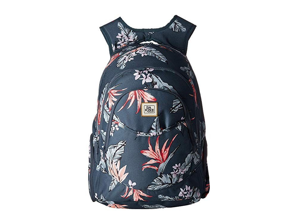 Black Friday Sales | Dakine Prom Backpack 25L Waimea