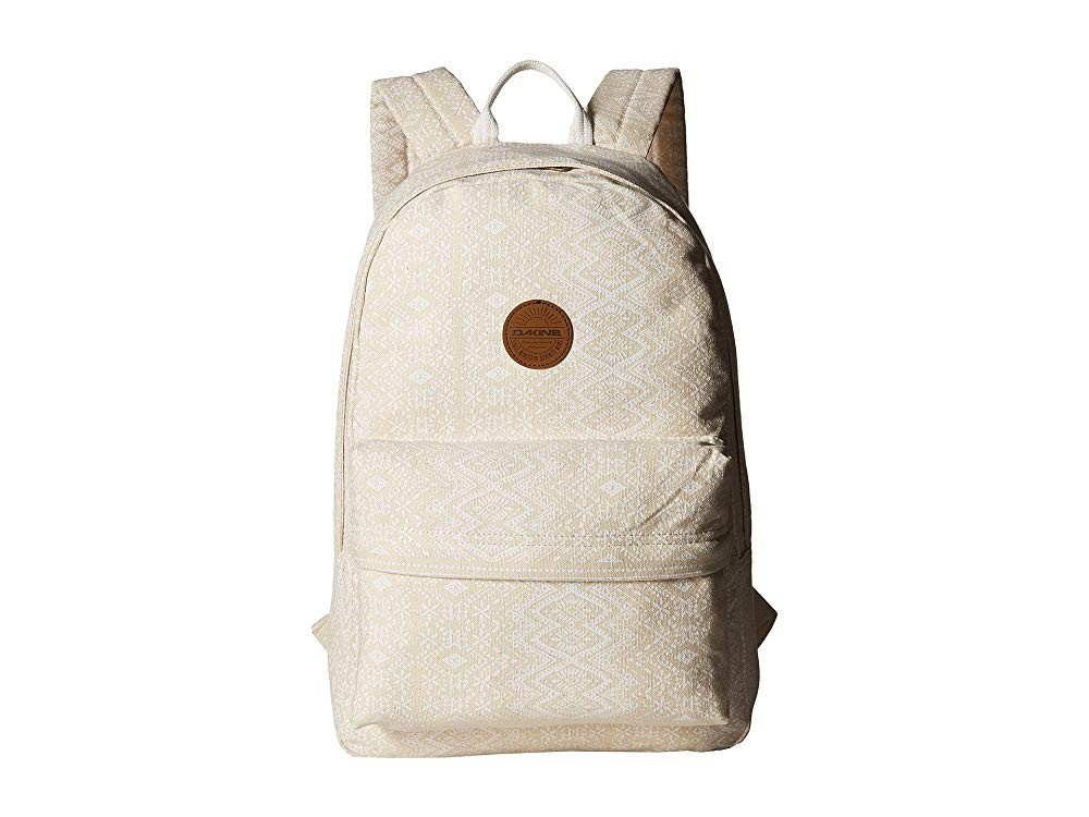 Black Friday Sales | Dakine 365 Canvas Backpack 21L Sunglow Canvas
