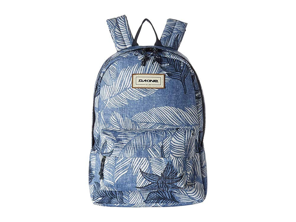Hot Deals | Dakine 365 Mini Backpack 12L (Youth) Breezeway