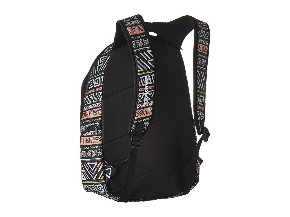 Hot Deals | Dakine Prom Backpack 25L Melbourne