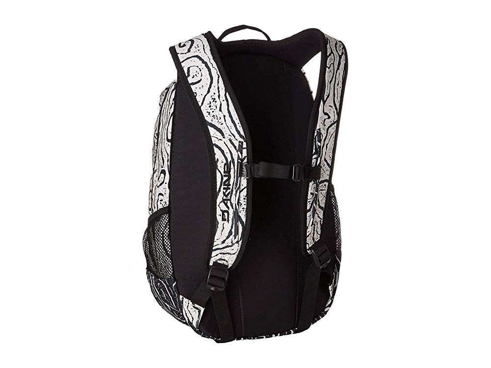 Black Friday Sales | Dakine Campus Backpack 25L Lava Tubes