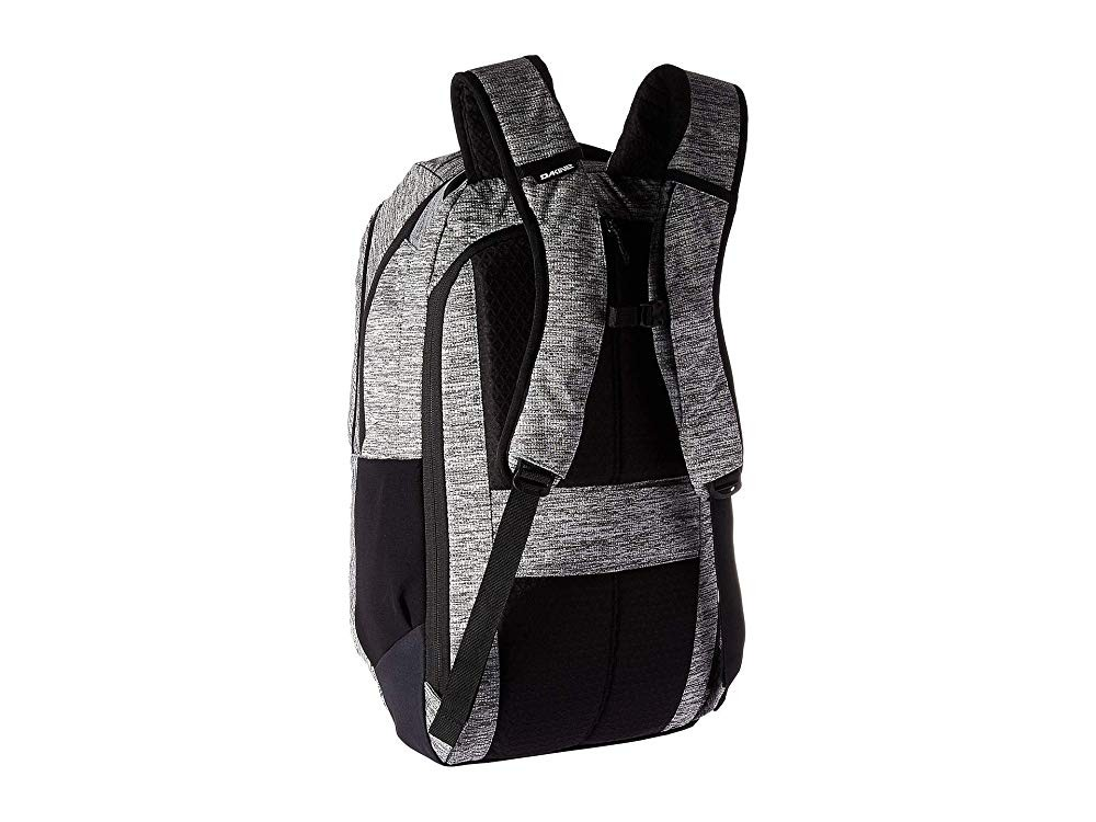 Sale off Dakine Network Backpack 32L Circuit