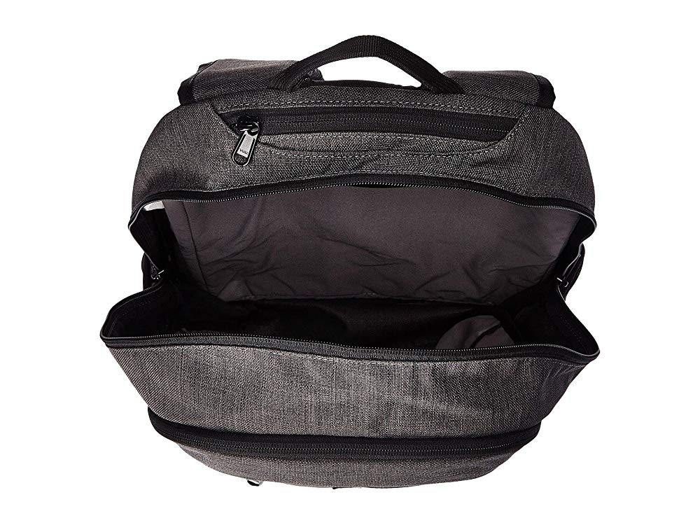 Black Friday Sales | Dakine Factor Backpack 22L Carbon