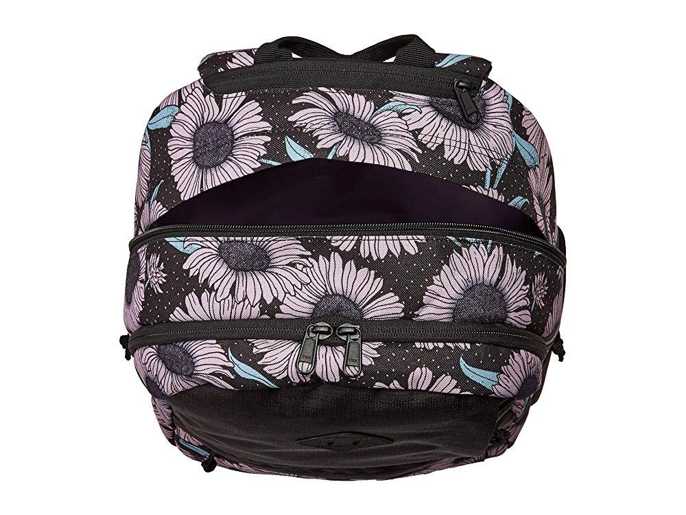 Hot Deals | Dakine Byron Backpack 22L Nightflower