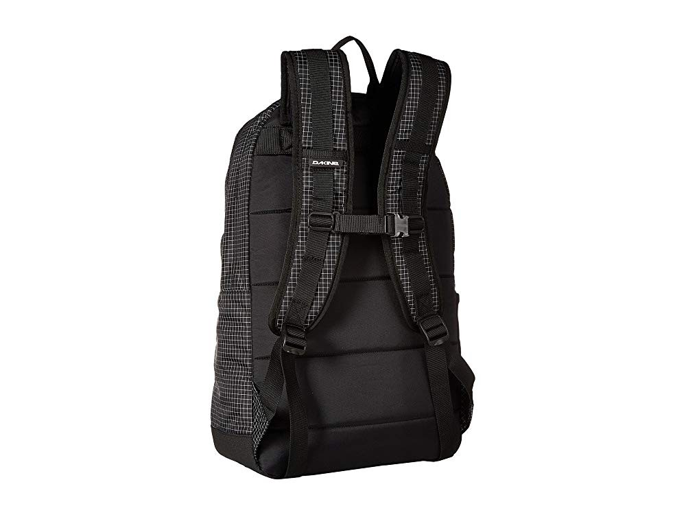 Christmas Sales 2019 | Dakine 365 Pack DLX Backpack 27L Rincon