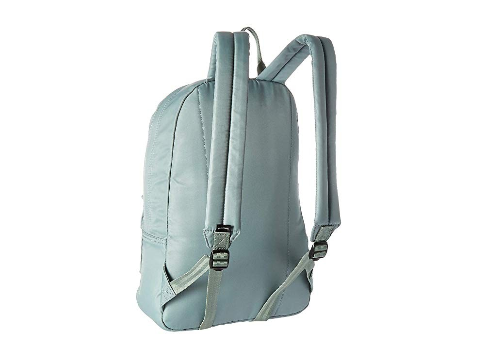 Black Friday Sales | Dakine 365 Mini SP 12L Backpack Coastal Green