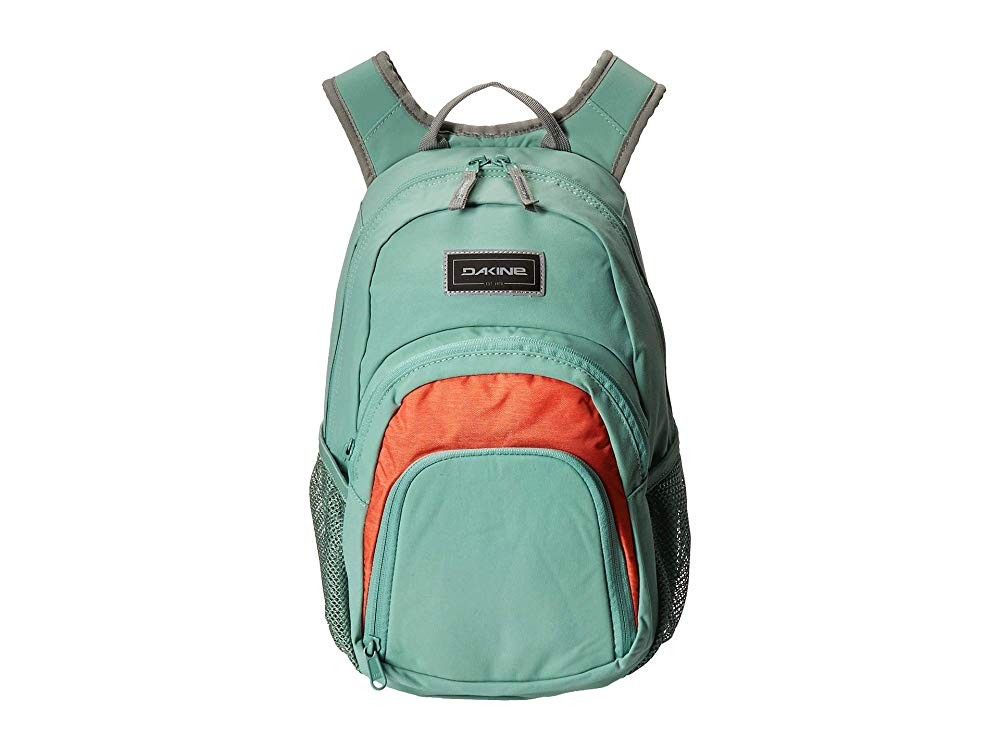 Black Friday Sales | Dakine Campus Mini Backpack 18L (Youth) Arugam