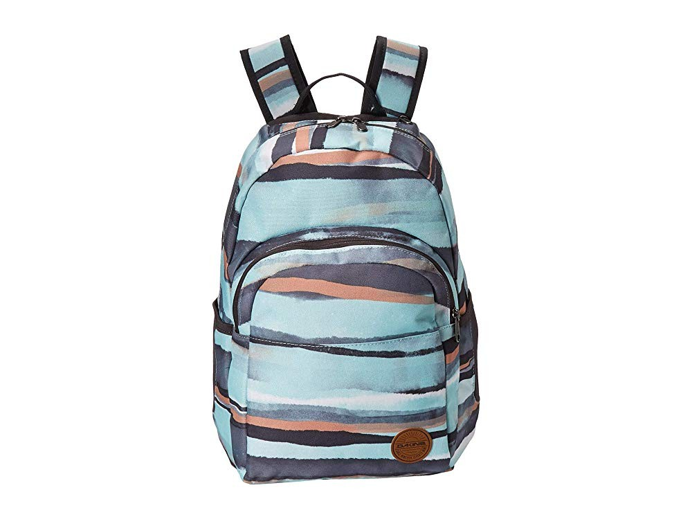 Hot Deals | Dakine Ohana Backpack 26L Pastel Current