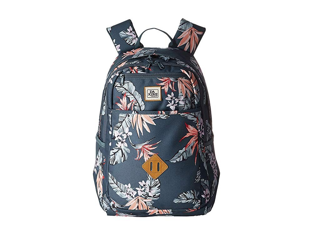 Black Friday Sales | Dakine Evelyn Backpack 26L Waimea