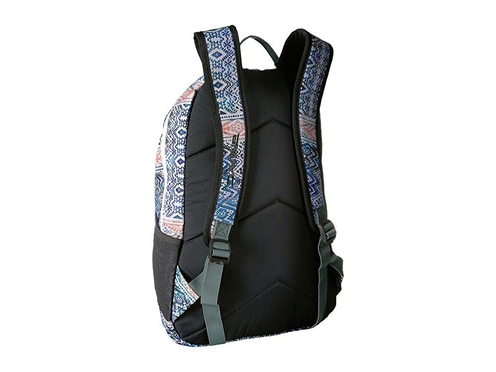 Christmas Sales 2019 | Dakine Garden Backpack 20L Sunglow