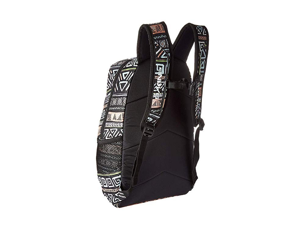 Dakine Grom 13L (Youth) Melbourne