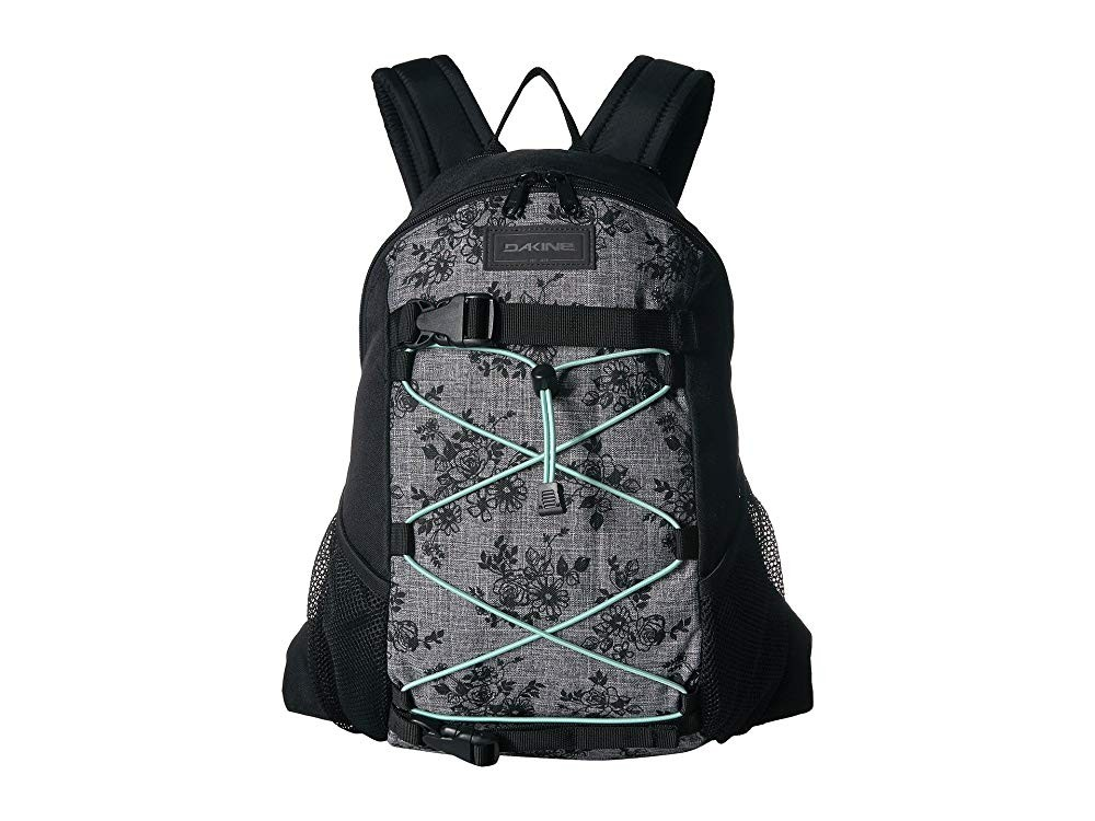 Hot Deals | Dakine Wonder Backpack 15L Rosie