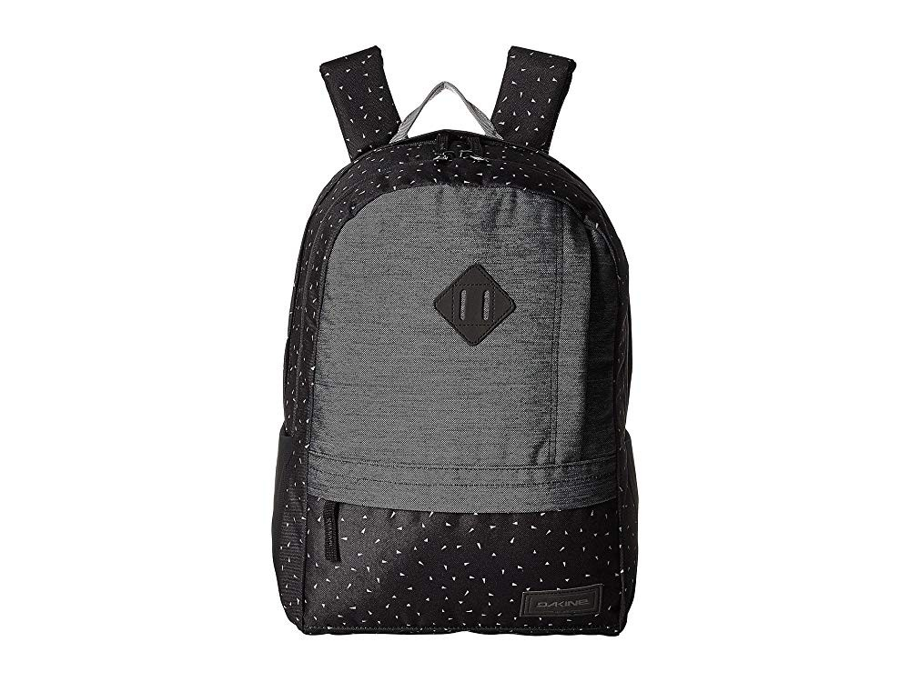Hot Deals | Dakine Byron Backpack 22L Kiki