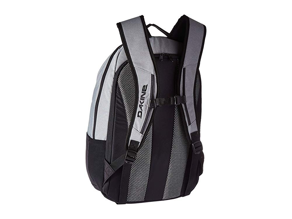 Black Friday Sales | Dakine Foundation Backpack 26L Laurelwood