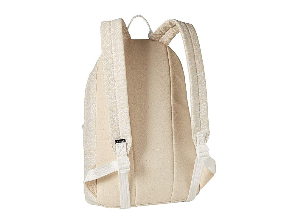 Sale off Dakine 365 Canvas Backpack 21L Sunglow Canvas
