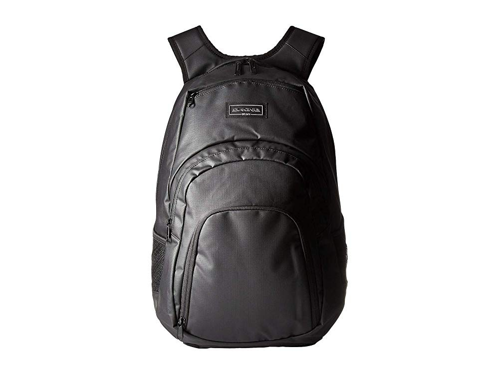 Hot Deals | Dakine Campus Backpack 33L Squall