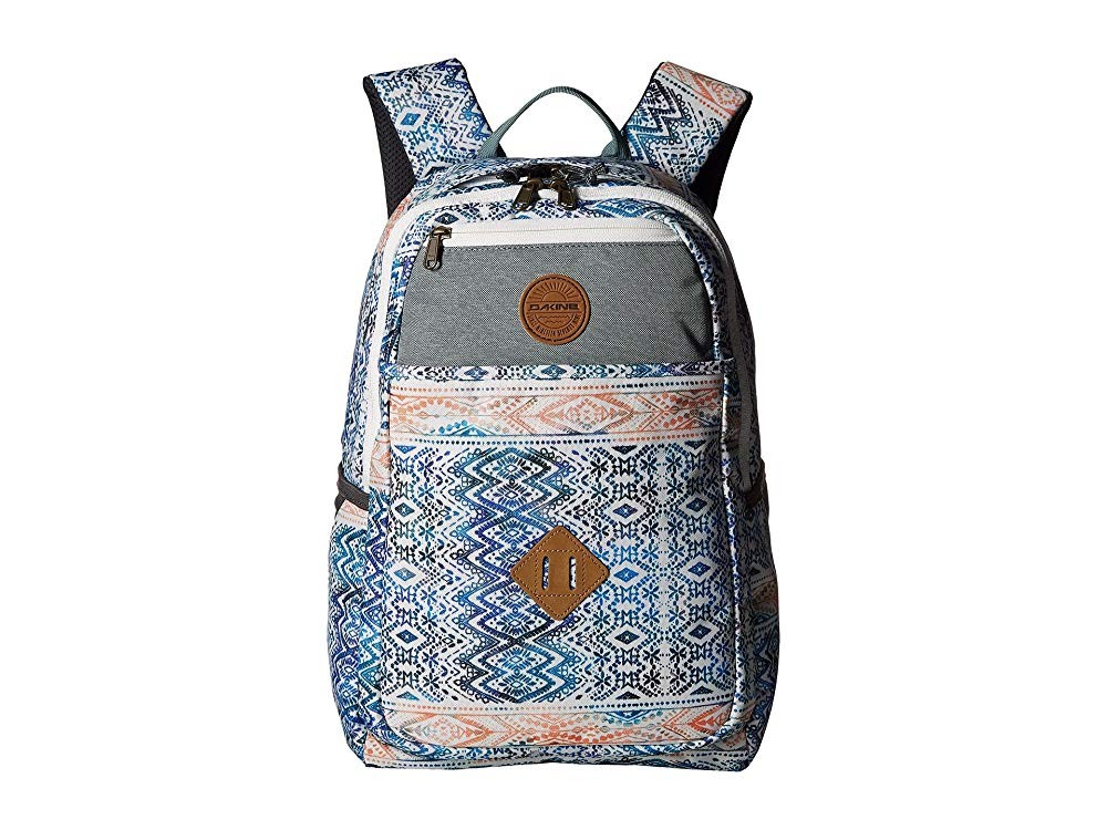 Sale off Dakine Evelyn Backpack 26L Sunglow