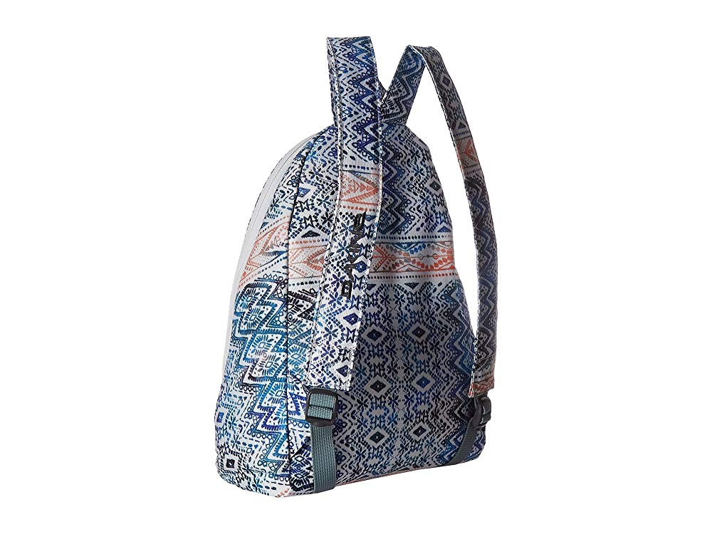 Black Friday Sales | Dakine Cosmo Backpack 6.5L Sunglow