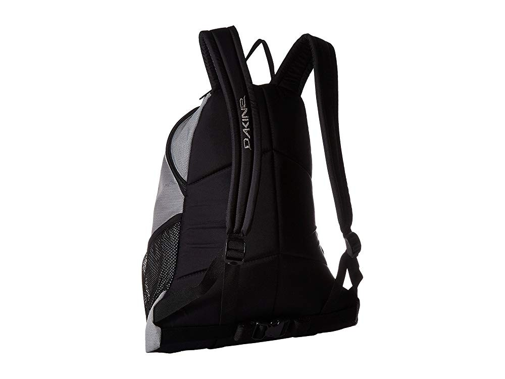 Black Friday Sales | Dakine Wonder Backpack 15L Laurelwood
