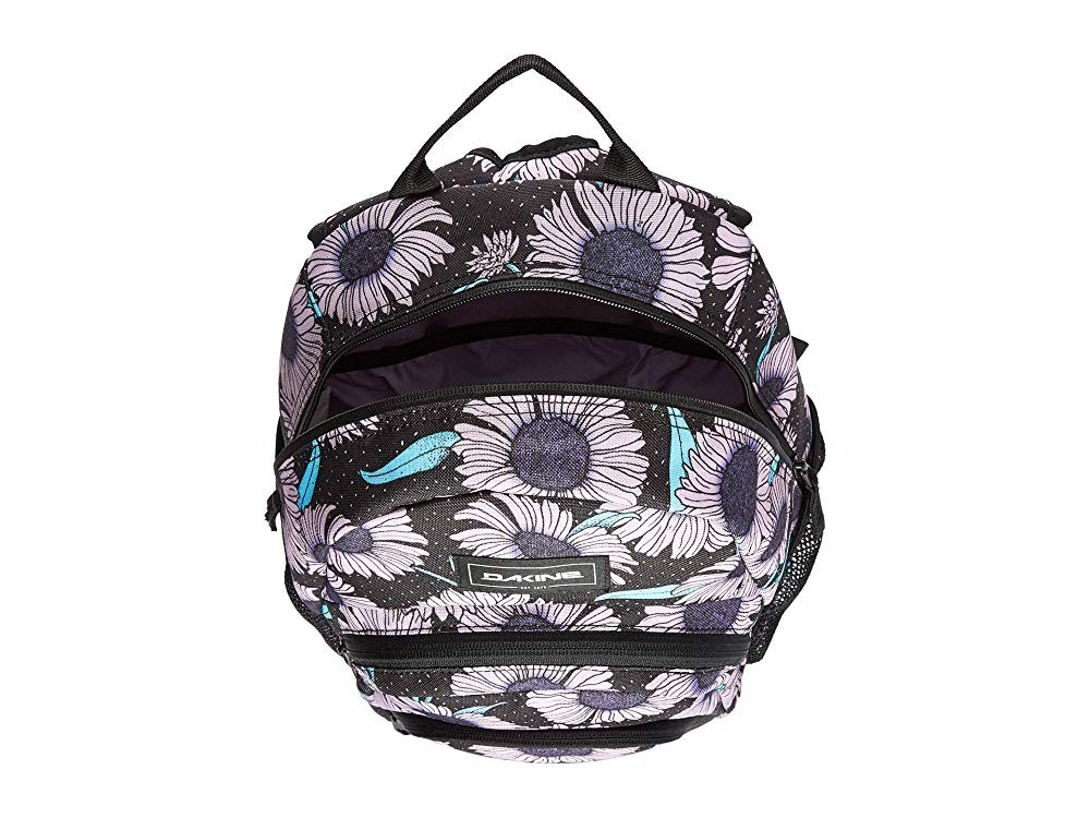 Black Friday Sales | Dakine Campus Mini Backpack 18L (Youth) Nightflower