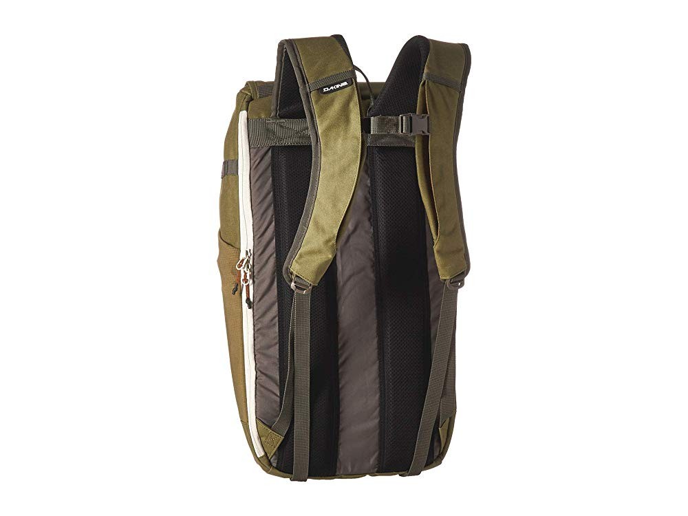 Sale off Dakine Concourse Backpack 28L Pine Trees