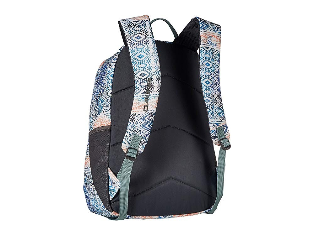 Black Friday Sales | Dakine Evelyn Backpack 26L Sunglow