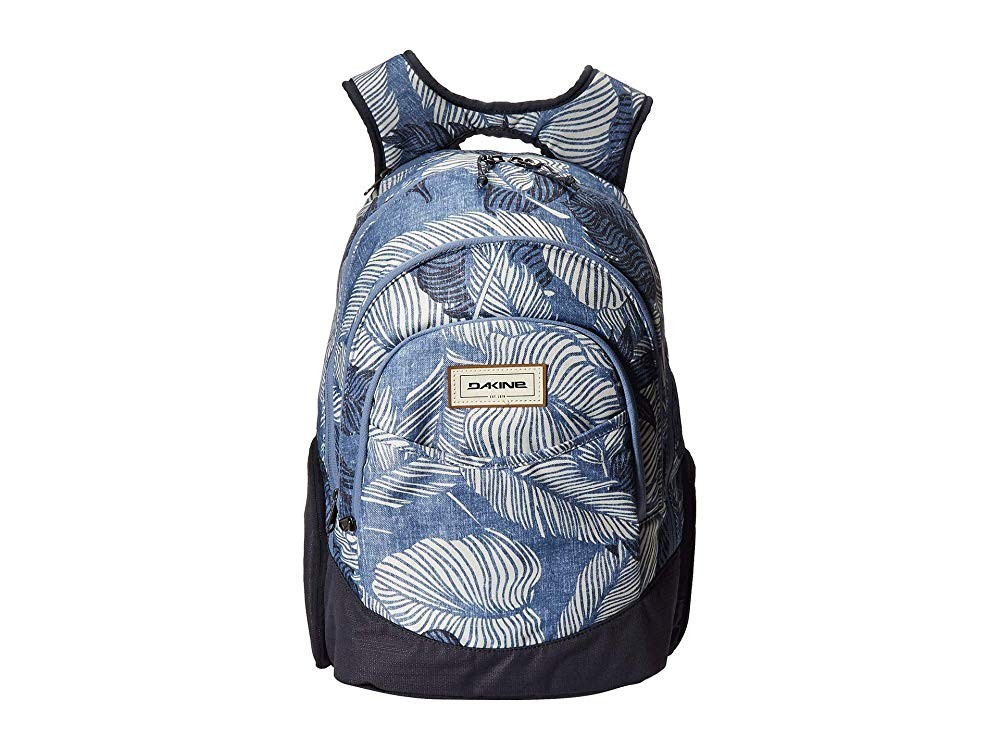 Hot Deals | Dakine Prom Backpack 25L Breezeway
