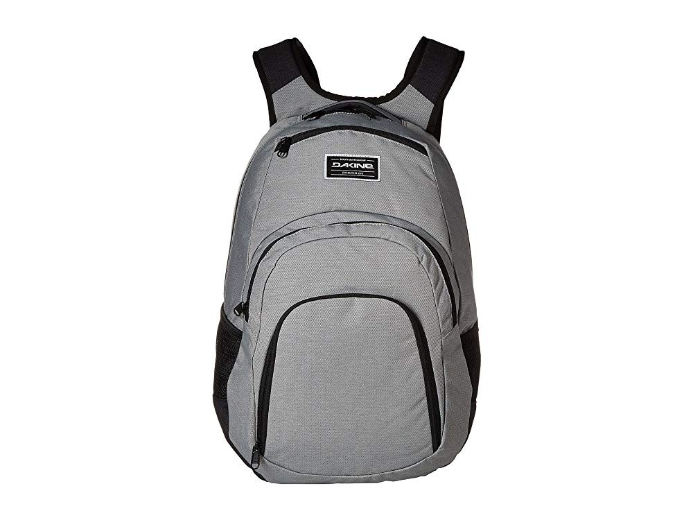 Dakine Campus Backpack 33L Laurelwood