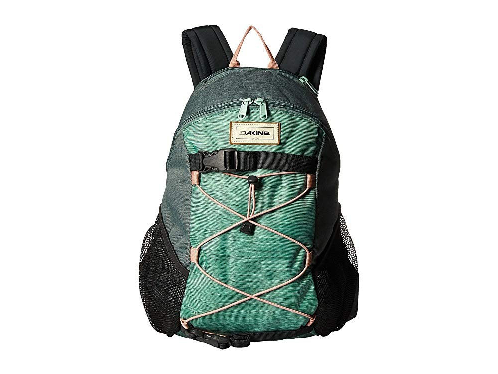 Dakine Wonder Backpack 15L Brighton