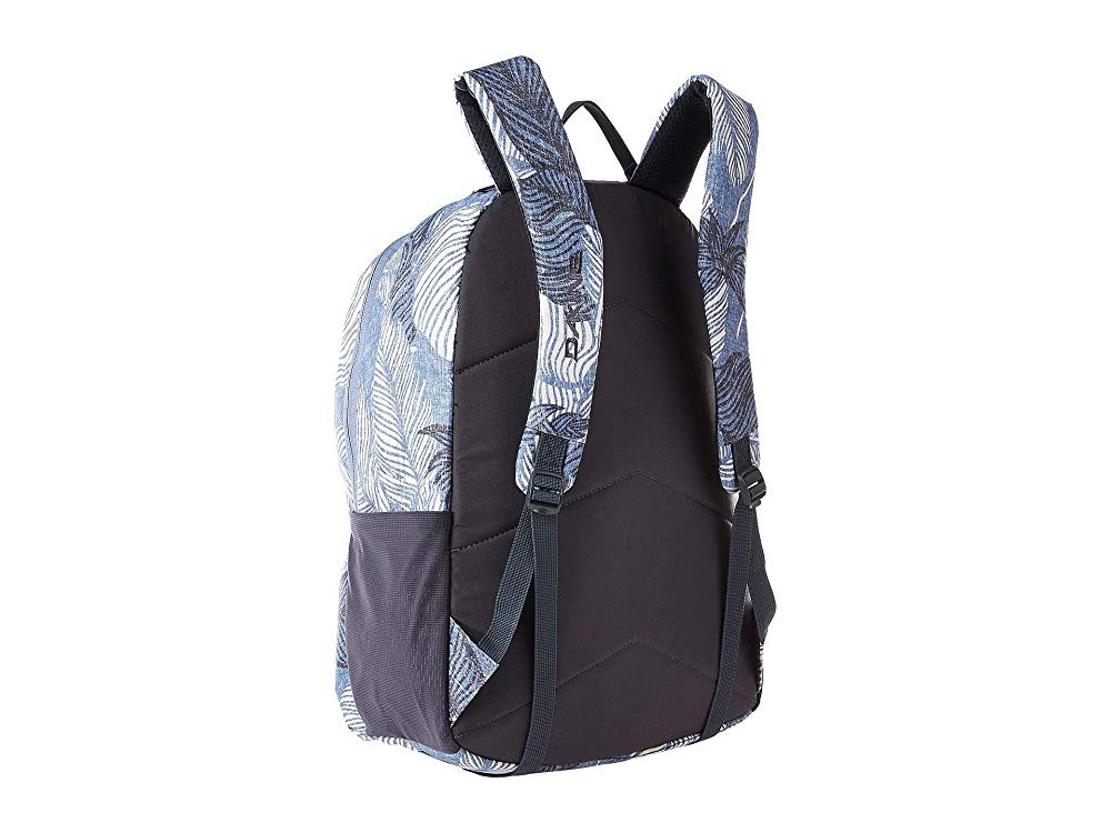 Black Friday Sales | Dakine Byron Backpack 22L Breezeway