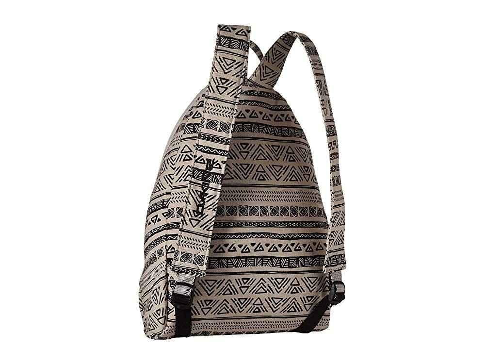 Hot Deals | Dakine Cosmo Canvas Backpack 6.5L Melbourne Sand