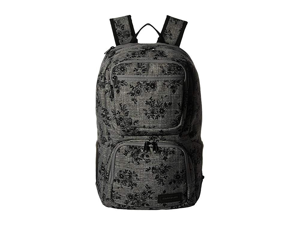 Black Friday Sales | Dakine Jewel 26L Rosie