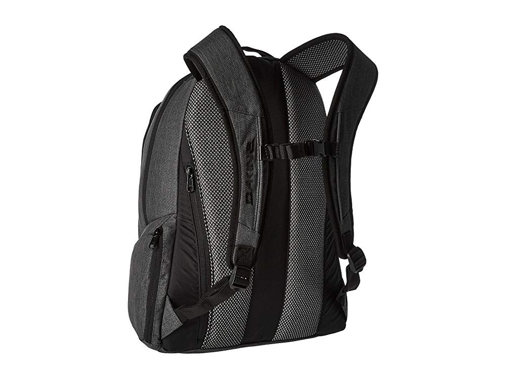 Hot Deals | Dakine 101 Backpack 29L Carbon