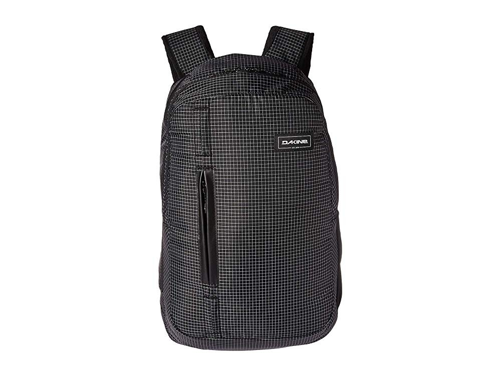 Hot Deals | Dakine Network Backpack 32L Rincon