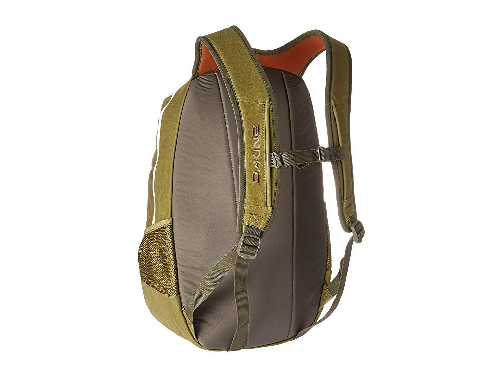 Hot Deals | Dakine Campus Backpack 33L Pine Trees