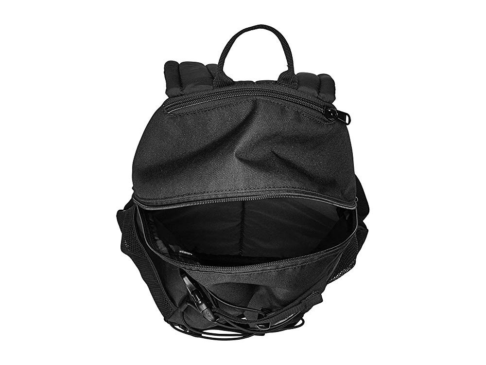Hot Deals | Dakine Wonder Backpack 15L Black